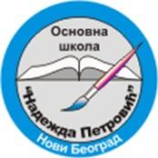 Nadezda Petrovic-1