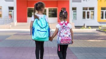 pripreme za početak školske 2020/2021 godine