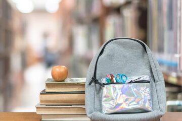 Aktuelnosti u ustanovama obrazovanja i vaspitanja 2021