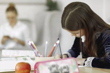 032 Predskolsko i osnovno obrazovanje novembar 2021