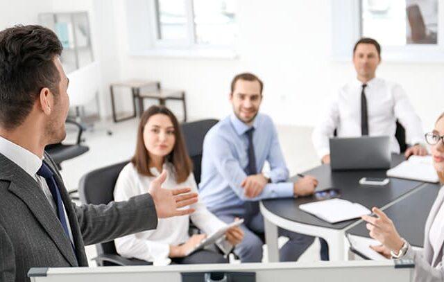 Javne nabavke Konsultantske usluge