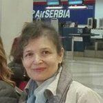 Slike predavaca Irena Lobodok Štulić 150x150 1