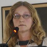 Slike predavaca Marija Vukelić 150x150 1
