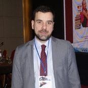 Staff-Milos Knezevic