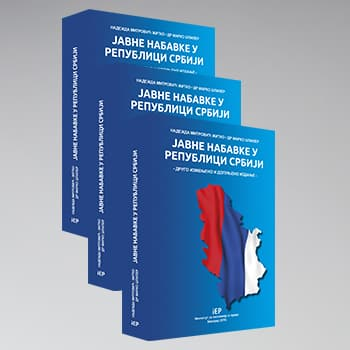 jnrs-knjiga-featured