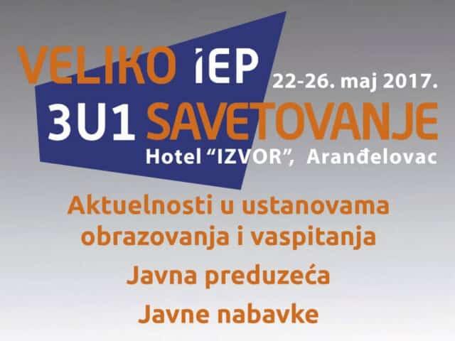 007-3u1-Arandjelovac-april-2017