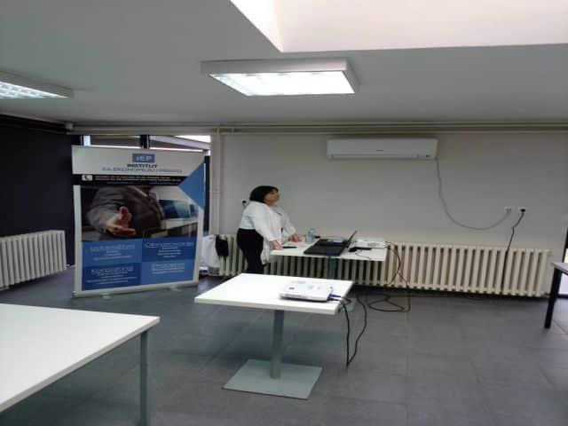 Budzetska NS 006