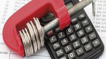 Budžetsko računovodstvo