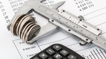 budžetska inspekcija