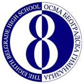 Osma gimnazija-1