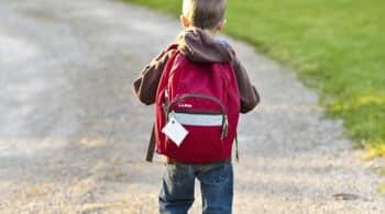 Prevencija nasilja u školama
