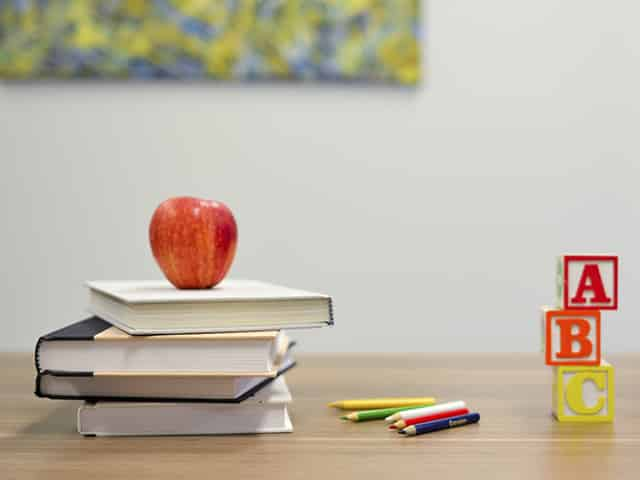 Aktuelnosti u ustanovama obrazovanja i vaspitanja