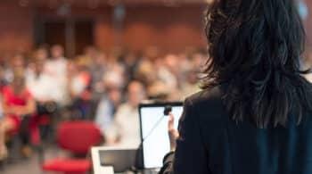 Seminar javne nabavke 2021
