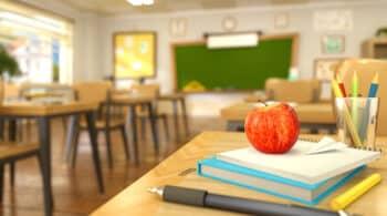 Pripreme za početak školske 2021/2022. godine